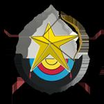 SOCIEDAD DEPORTIVA ARCO IRUÑA Logo