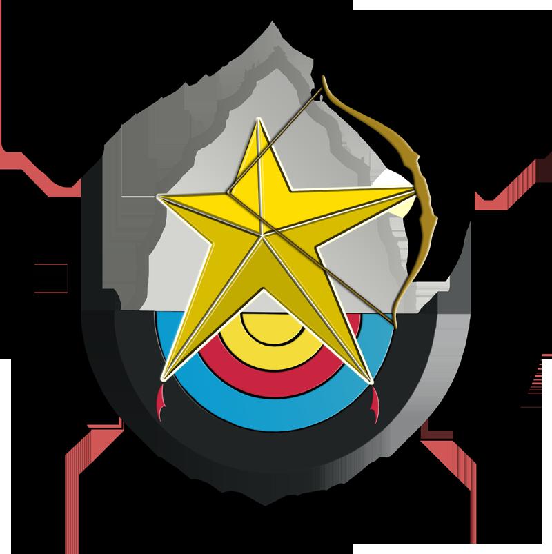 Sociedad deportiva Arco Iruña